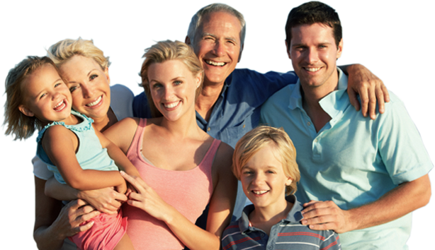 Mount Nelson Family Dental - offering quality professional